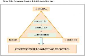 figura-3-40-claves-para-control-de-diebetes-tipo-1