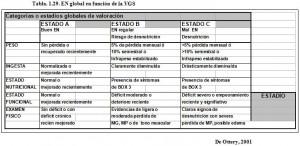 T.1.29. Valoración Global Subjetiva -3