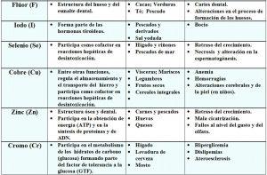 tabla-7-29-2-tabla-resumen-minerales